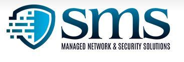 Satellite Management Services