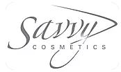 Savvy Cosmetics