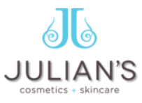Julian's Cosmetics & Skincare