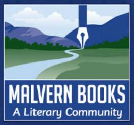 Malvern Books