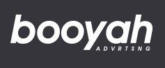 Booyah Advertising
