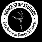 Dance Stop Studios