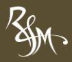 Rhythmz & Motion Dance Studio