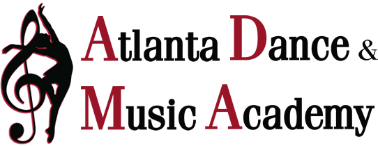 Atlanta Dance & Music Academy