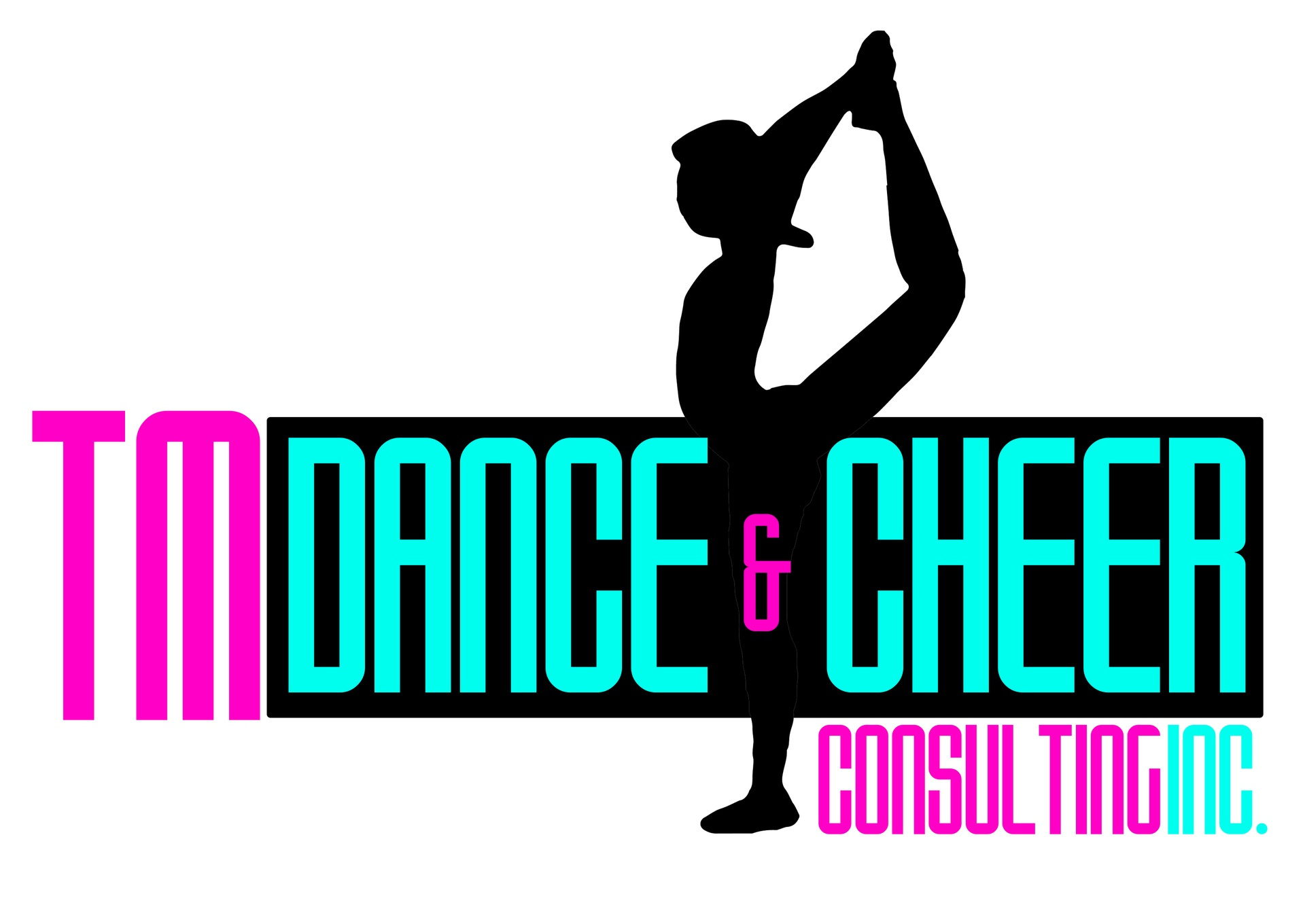 TM Dance & Cheer, Consulting Inc.
