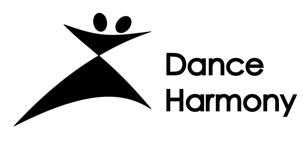 Dance Harmony