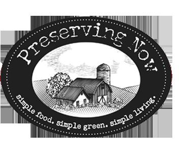 Preserving Now LLC