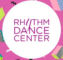 Rhythm Dance Center