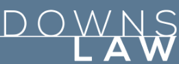 DOWNS LAW, LLC