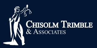 Chisolm Trimble and Associates
