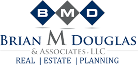 Brian M. Douglas & Associates, LLC