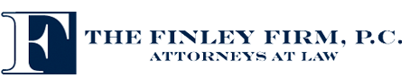 The Finley Firm, P.C.