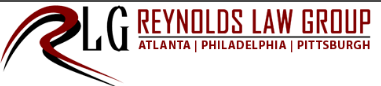 Contact Reynolds Law Group LLC