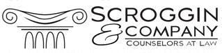 Scroggin & Co., P.C.