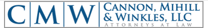 CANNON, MIHILL & WINKLES, LLC