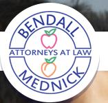 Bendall & Mednick