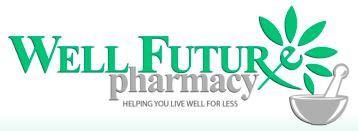 Well Future Pharmacy
