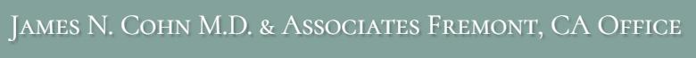 James N. Cohn M.D. & Associates