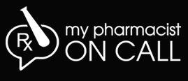 My Pharmacist On Call