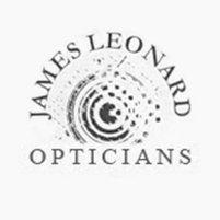 James Leonard Opticians
