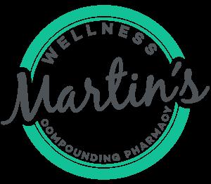 Martin's Wellness