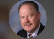Steven Kalter, MD