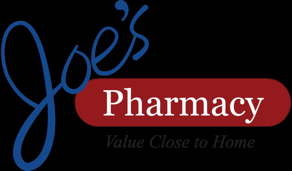 Joe's Pharmacy