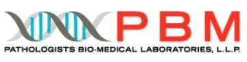 Pathologists Bio-Medical Laboratories