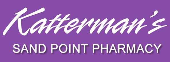 Katterman's Sand Point Pharmacy
