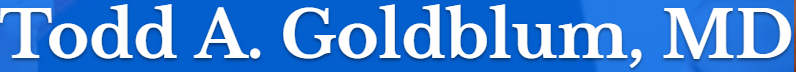 Todd A. Goldblum, MD