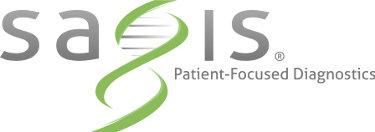 Sagis Diagnostic Pathologists