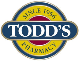 Todd's Pharmacy Inc