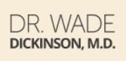 Dr. Wade Dickinson
