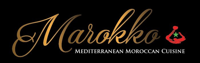 Marokko Restaurant
