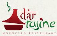 Dar Tajine Moroccan Restaurant