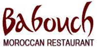 Babouch Moroccan Restaurant