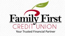 Family First Credit Union