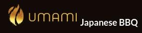 Umami Japanese Barbeque