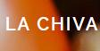 La Chiva Colombian Cuisine
