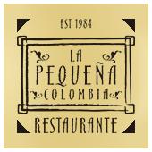 La Pequeña Colombia