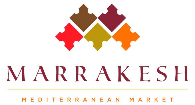 Marrakesh Mediterranean Kitchen