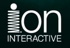 i-on interactive