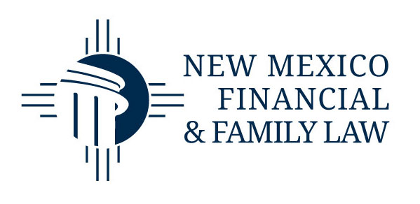 New Mexico Financial Law