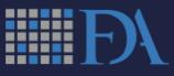 Franklin D. Azar & Associates, P.C.