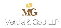 Merolla & Gold, LLP