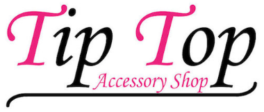 Tip Top Accessory Shop