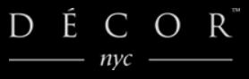 Decor NYC
