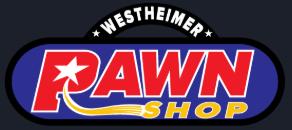 Westheimer Pawn