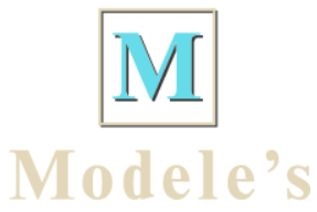 Modele's Home Furnishings