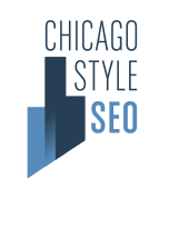 Chicago Style SEO